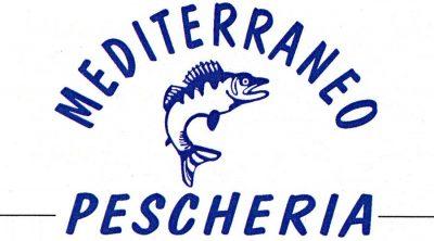 PESCHERIA MEDITERRANEO