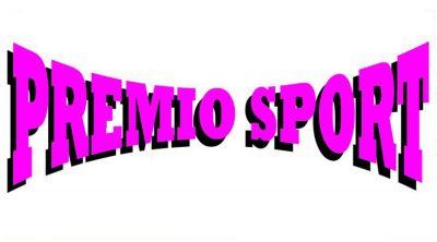 PREMIO SPORT