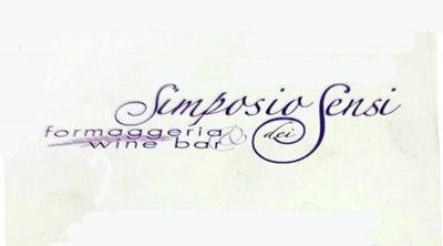 SIMPOSIO DEI SENSI