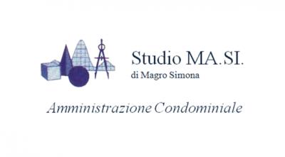 STUDIO MA.SI.