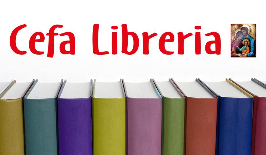 CEFA LIBRERIA E ARTICOLI RELIGIOSI