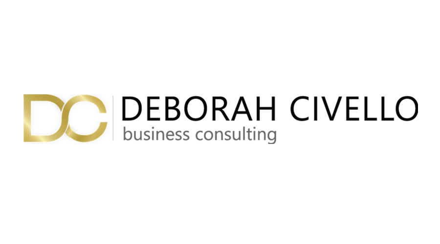 DEBORAH CIVELLO BUSINESS CONSULTING