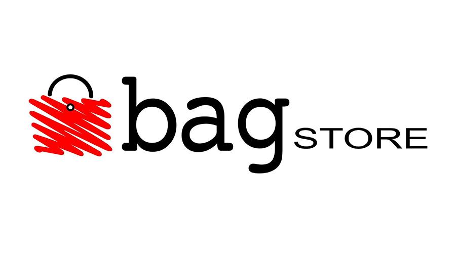 BAG STORE – VIA LIBERTA'