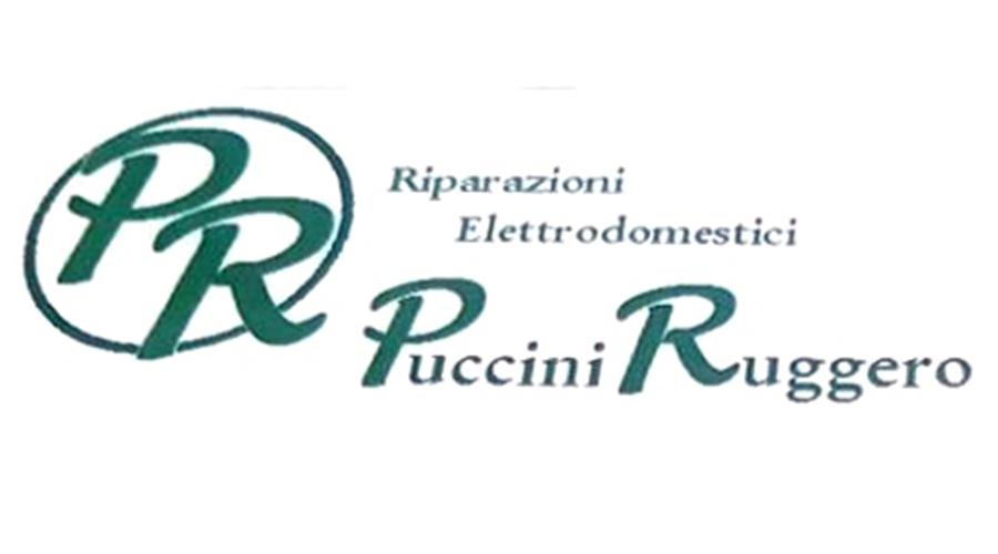 RIPARAZIONI ELETTRODOMESTICI DI PUCCINI RUGGERO